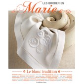 Libro Le Blanc Tradition