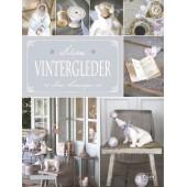 Libro Tildas Vintergleder