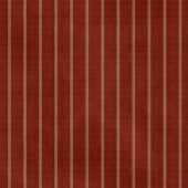 Tela Roja Rayas
