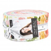 Jelly Roll Lollipop Garden