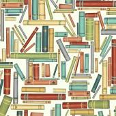 Tela Blanca Libros