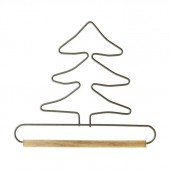 Percha Tree  4""