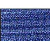 Hilo de Seda Colonial Blue