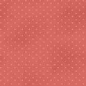Dots Dark Pink Fabric