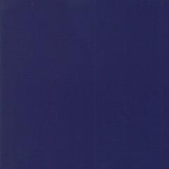 Tela Azul Naútico