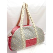 Kit Sewing Bag