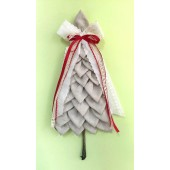 Kit Christmas Tree Linen