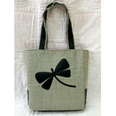 Kit Dragonfly Bag