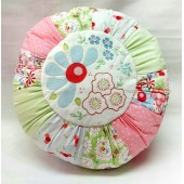 Kit Cushion Puff 2