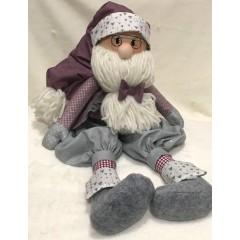 Kit Santa Klaus