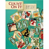 Libro Count on It