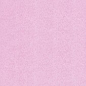 Swirls Pink Fabric