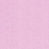 Tela Rosa Espirales