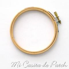 """Bastidor de Madera 4"""" (10 cm)"""