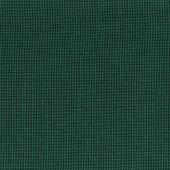 Tela Japonesa Verde Cuadritos