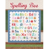 Libro Spelling Bee