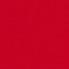 Tela Roja Cardenal