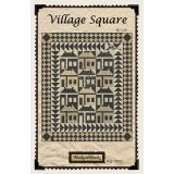 Patrón Village Square