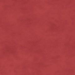 Tela Roja Textura