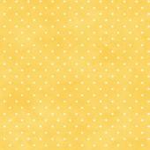 Tela Amarilla Sol Puntos