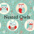 Nested Owls (1)