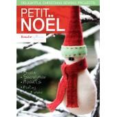 Libro Petit Noel