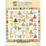 Patrón Schnibbles Bibelot