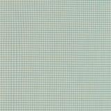Tela Azul Cuadritos