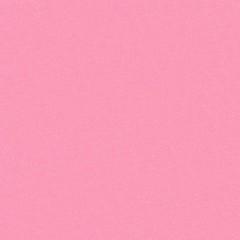 Fieltro de Lana Cotton Candy