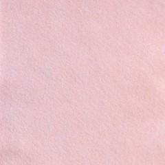 Fieltro de Lana Pink Sweetness
