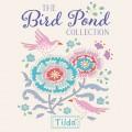 Bird Pond (9)