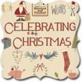 Celebrating Christmas (4)