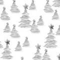 Christmas Wonders (9)