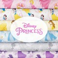 Disney Princess (4)