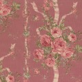 Floral Collection Antique Rose