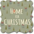 Home for Christmas (4)