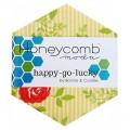 Honeycomb (0)