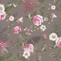 Juliet Roses (3)