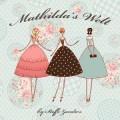 Mathilda's Welt (4)