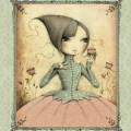 Mirabelle (2)