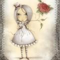 Mirabelle La Vie En Rose (5)
