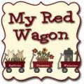 My Red Wagon