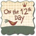 On The 12th Day (4)