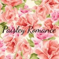 Paisley Romance (2)
