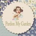 Pardon My Garden (1)