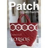 Patch de Patchwork Nº 3