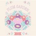 Plum Garden (10)