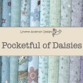 Pocketful of Daisies (1)