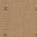 Primitive Stars (4)