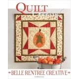 Quilt Country N. 58